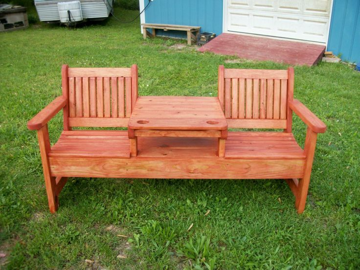 Pallet Bench Plans | convertible picnic table bench plans #7