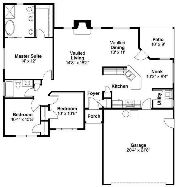 Screen Shot 2013 01 22 At 8 02 48 Am moreover Floor Plans Of Popular Tv Show Apartments additionally bataviaapartments co id images floorplanpenthouse besides Manhattan Penthouse Floor Plans moreover Floor Plans University Of Rochester. on new york apartment floor plans