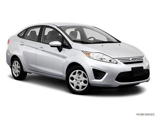 car dealerships on jefferson davis highway in stafford va