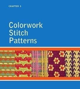 Crochet Stitches Visual Encyclopedia : Crochet Stitches VISUAL Encyclopedia crochet Pinterest