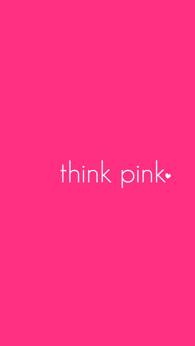 breast cancer wallpaper phone wallpapers pinterest