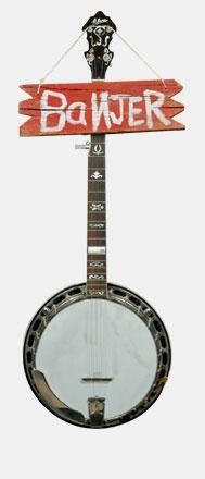 G Licks in Bluegrass Lesson on Guitar - YouTube