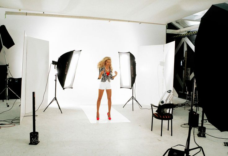 Photo shoot photo portrait idee pinterest - Decor shooting photo ...