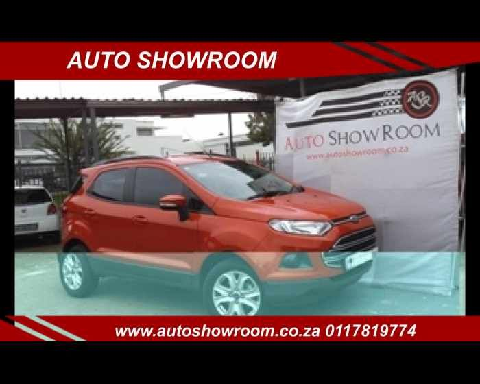 17 ideas about ford ecosport on pinterest matte black cars ford and mustang cars