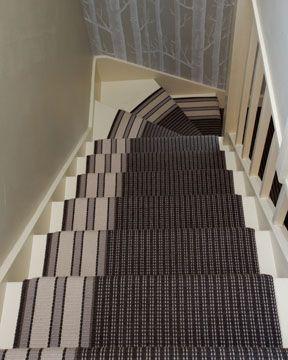 Best Roger Oates Stair Runner Stairs Pinterest 640 x 480