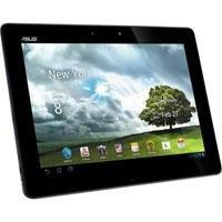ASUS TF700T-B1-GR 10.1-Inch Tablet (Gray)