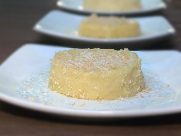 ... flan orange flan baked flan spanish flan flan with lavender coconut