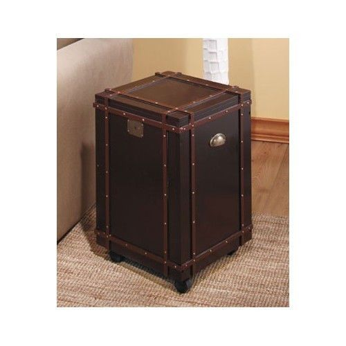 Outstanding Trunk End Tables for Living Room 500 x 500 · 24 kB · jpeg