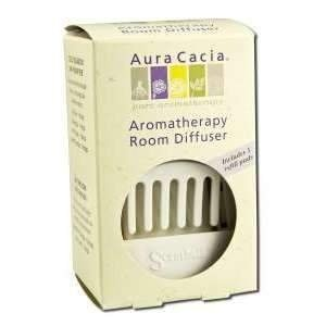 Aura cacia aromatherapy room diffuser gifts pinterest