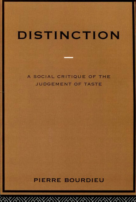Research Dissertations