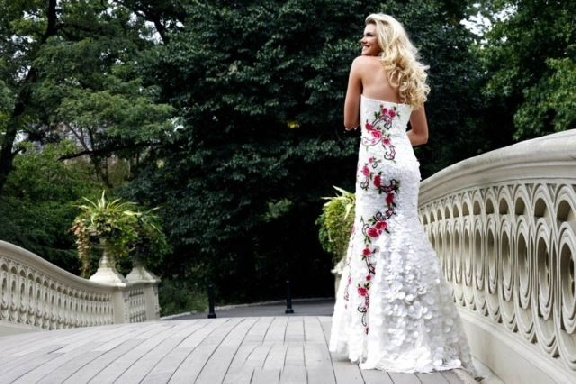 Prom Dress Rental Houston Tx 53