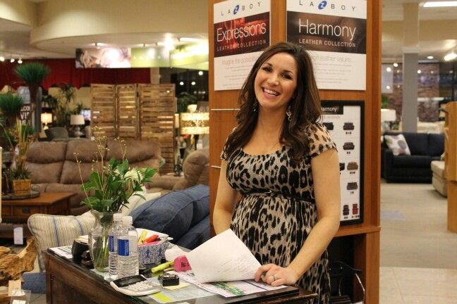 Dothan Furniture Stores Chandler Az La-Z-Boy Furniture Galleries store... What a great time ...