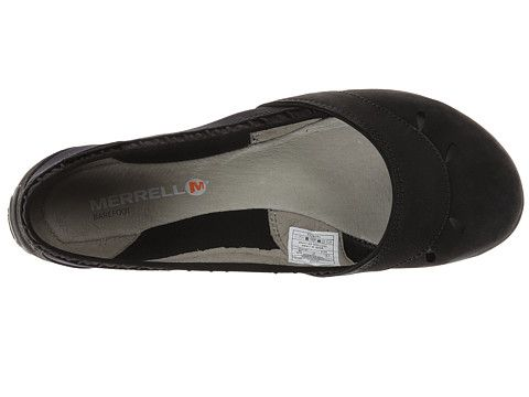 Merrell Whirl Glove Black - Zappos.com Free Shipping BOTH Ways $81