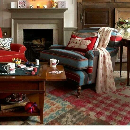Love This So Warm And Inviting Interior Home Design Pinterest