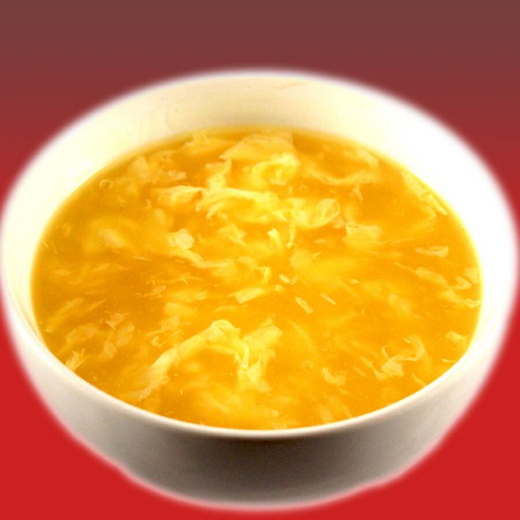 ... egg drop soup stracciatella egg drop soup egg drop soup recipe recipes