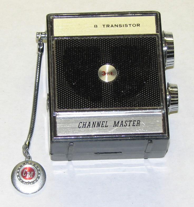 pin by joe haupt on vintage transistor radio collection. Black Bedroom Furniture Sets. Home Design Ideas