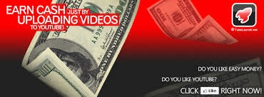 Easiest way to earn money online uk cheap