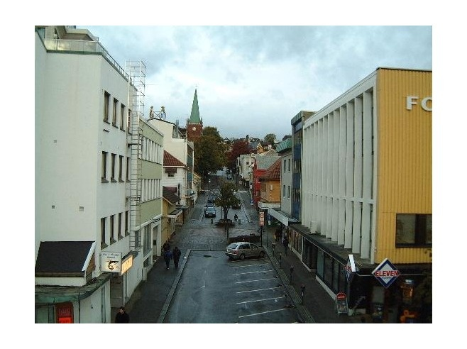 Sandnes Norway  City new picture : Sandnes Norway | Places I have visited | Pinterest