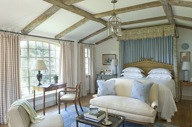cathy kincaid interiors dream of home pinterest