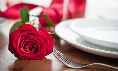 valentine restaurant spring green wi