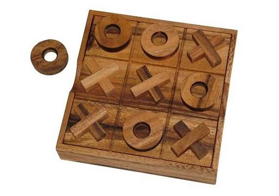 ... Wooden toy chest , Wooden board game. Kids wooden toys, wooden games