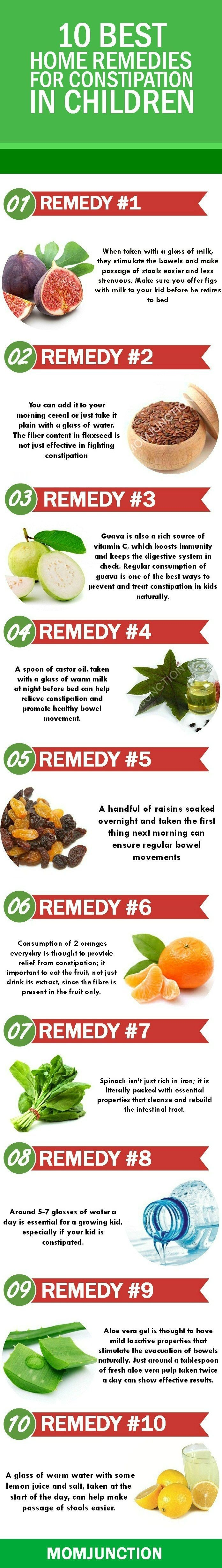 Old fashioned remedies for constipation 61