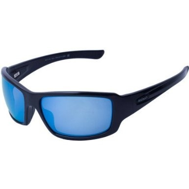 Revo 174 bearing sunglasses pinterest