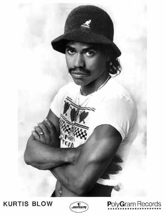 kurtis blow Find a kurtis blow - kurtis blow first pressing or reissue complete your kurtis blow collection shop vinyl and cds.