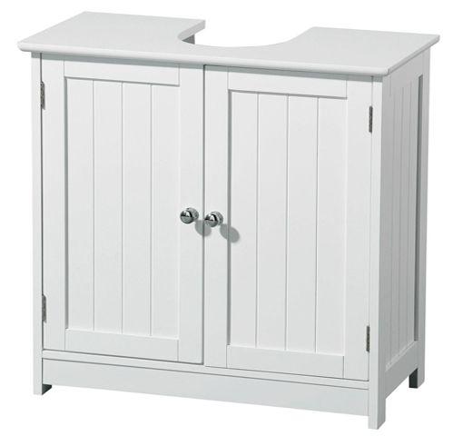 Pedestal Sink Base Cabinet : ... pedestal sink storage cabinet 8 Bathroom Pedestal Sink Storage Cabinet