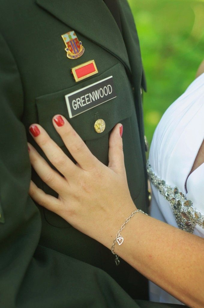 kentucky army national guard ribbons