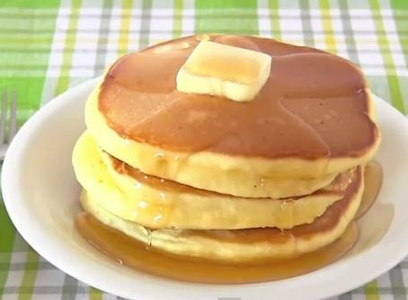 Cake Images Hot : Hot Cakes   ??????? Delicious Pinterest