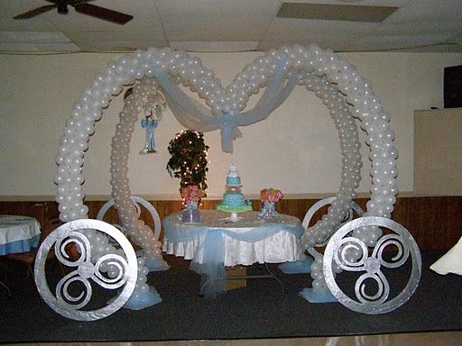 cinderella theme 1 cinderella baby shower pinterest