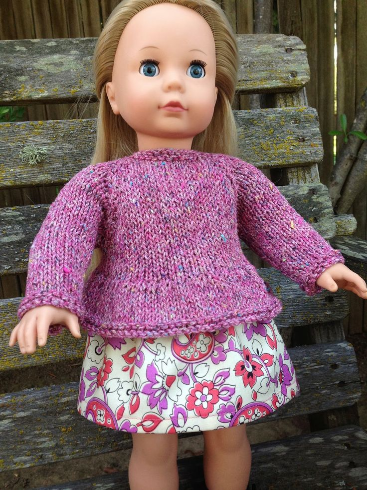 Free Knitted Toys Patterns Image Collections Knitting Patterns