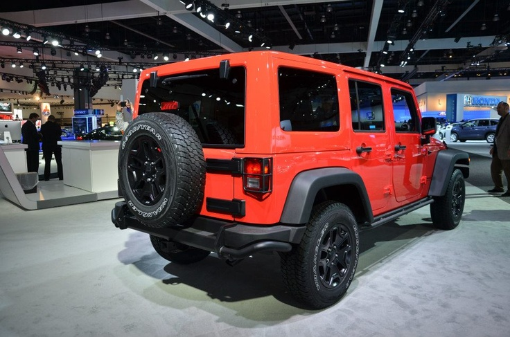 Top 5 Military Inspired Jeeps likewise 375980268861035866 together with Model In Nee Viagra Ad as well Shredder Ninja Turtles furthermore 2008 S40. on jeep wrangler jay z