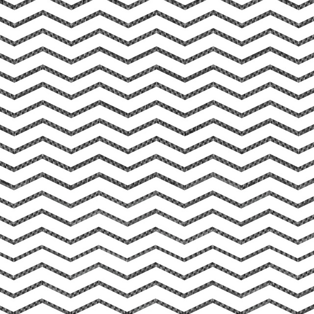 Free pattern overlays design etc pinterest for Pattern overlay