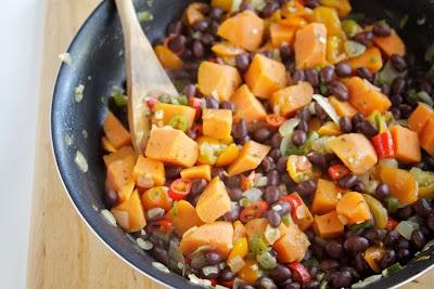 Pin by Lisa Stockebrand on Good Eats: Vegan/Gluten etc | Pinterest