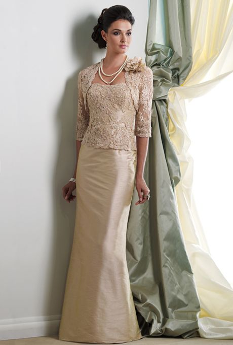Mother of the bride wedding ideas for amanda pinterest for Pinterest wedding dresses for mother of the bride