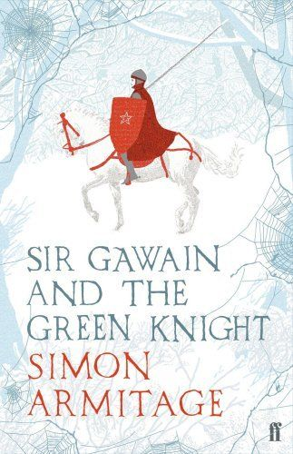 sir gawain and the green knight and beowulf thesis