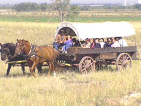 valentine nebraska ranch