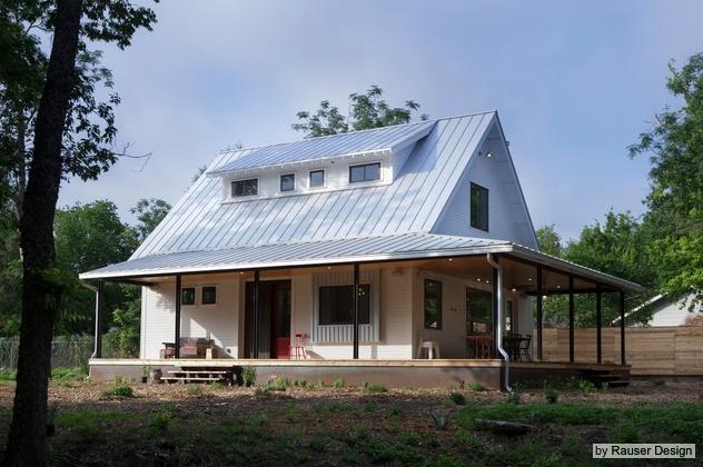 Remodeling Contractors Austin Tx Exterior Cool Design Inspiration