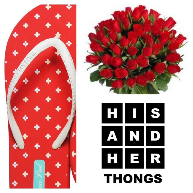 valentine's day australia date