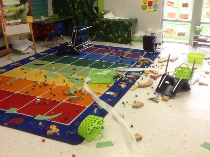 Leprechaun Classroom Visit Ideas ~ Pin by sour lake elementary hjisd on classroom pics