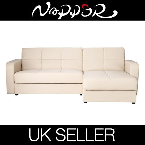 Corner Sofa Bed London Sale: 404 Not Found