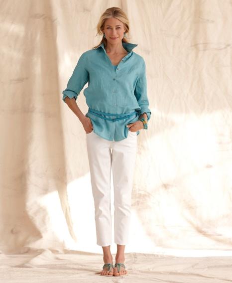 J Jill Jill | wardrobe...