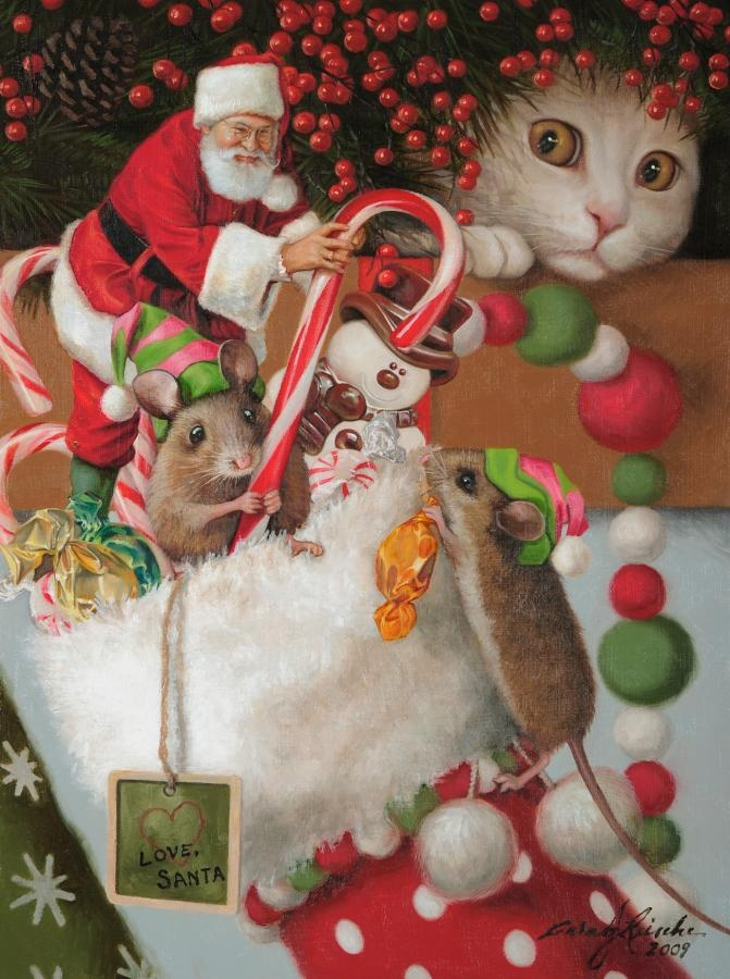 Berthe Sylva - Joujou De Noël