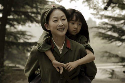 Tình Mẫu Tử-HanoiTV (2014)