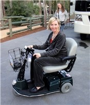 Pin by michelle bazinet horgan on disney pinterest for Motorized scooter rental orlando