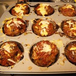 http://allrecipes.com/recipe/cajun-style-meatloaf/