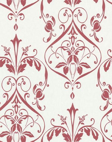 sherwin williams easychange wallpaper
