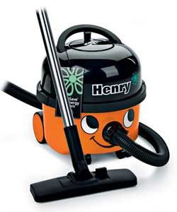 Henry the vacuum cleaner things pinterest for Window vac argos
